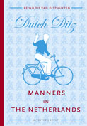 Dutch Ditz